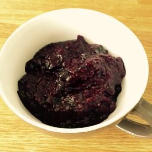 suikervrije-jam-recept