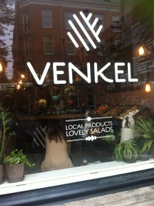 review-saladebar-venkel