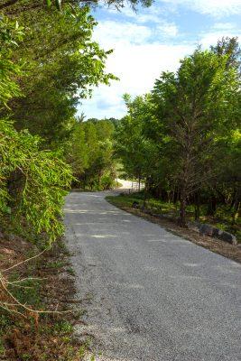 DBR-12_Back-Driveway_1037x1555