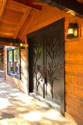 DBR-42_Front-Door_1037x1555