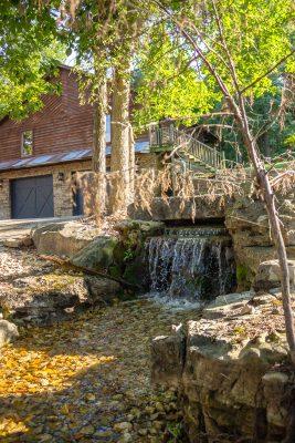 DBR-47_Front-Waterfall_1037x1555