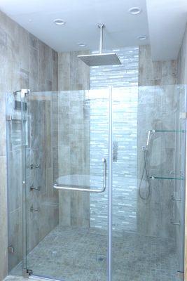 DBR-78_Master-Bathroom-Shower_1037x1555