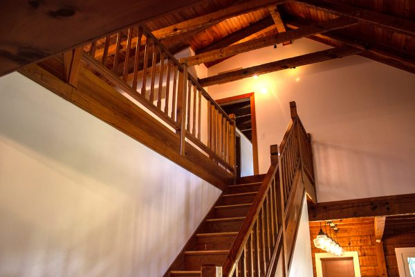 DBR-92_Looking-Up-Old-Staircase_1555x1037