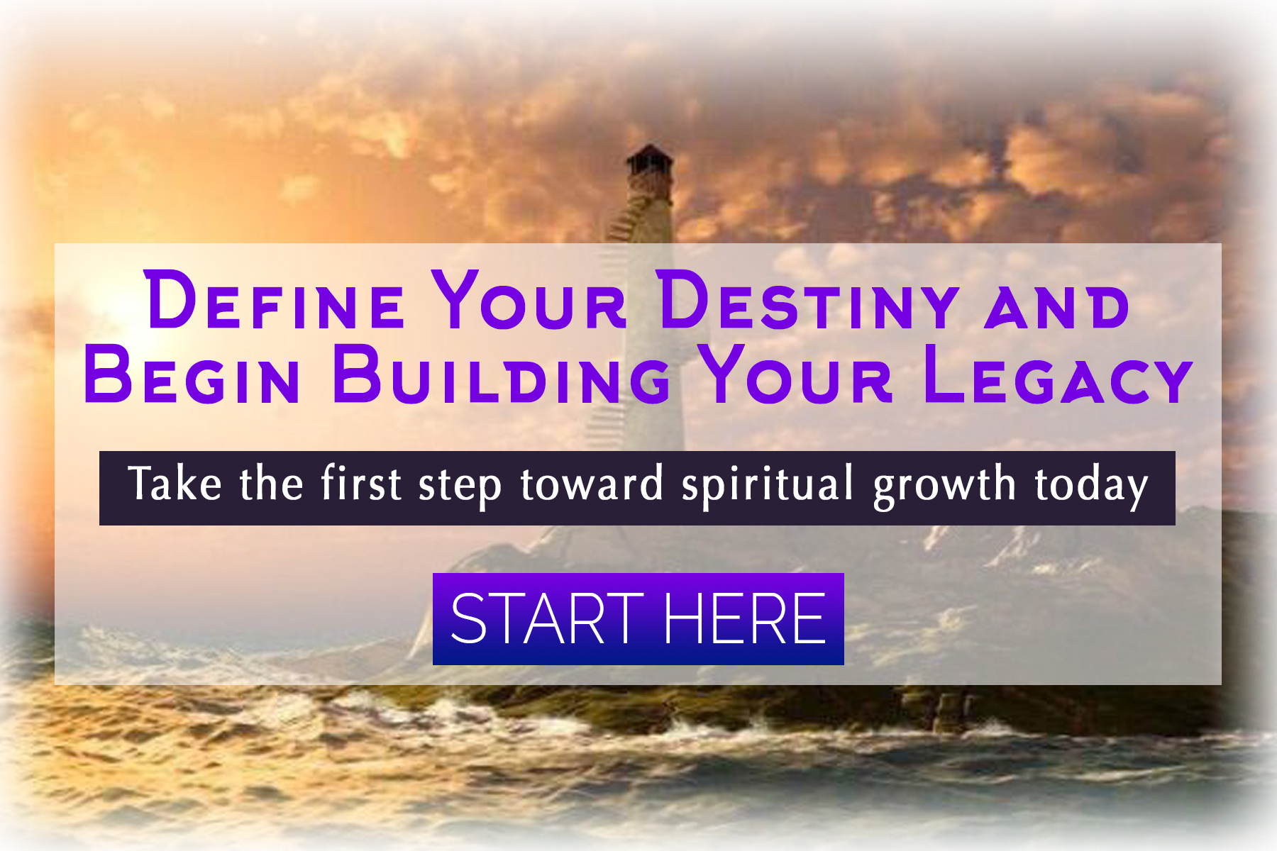 Divine Waters Academy | Define Your Destiny and Begin Building Your Legacy