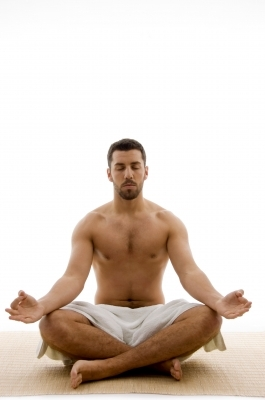 How To Meditate: Control Your Thoughts, Heal Old Emotional Wounds, Discover Who You Really Are and Change Your Life….