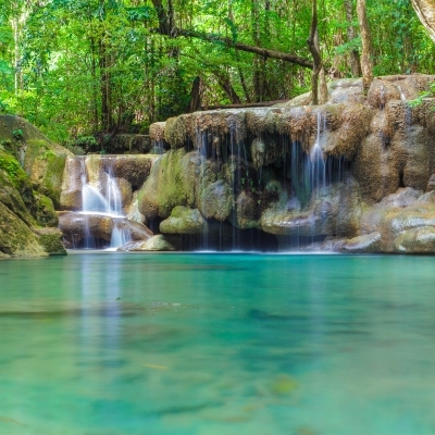 Image courtesy of Naypong atFreeDigitalPhotos.net