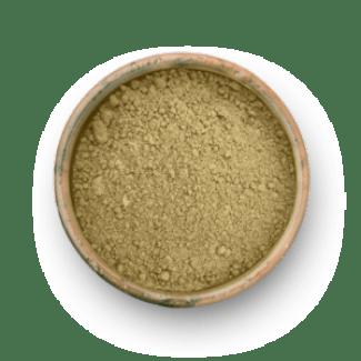 divine bowl minerals