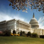 Kratom Consumer Protection Act Capitol building