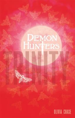 demon-hunters