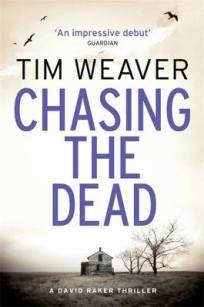 chasing-the-dead
