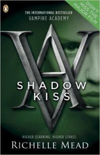 shadow-kiss