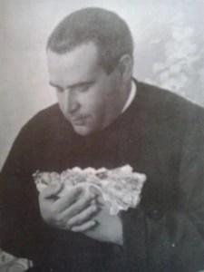 P. Federico S. R.