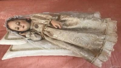 Inmaculada Niña M. Pilar O