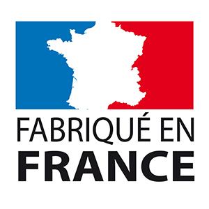 Fabriqué en France - Diving Reflex