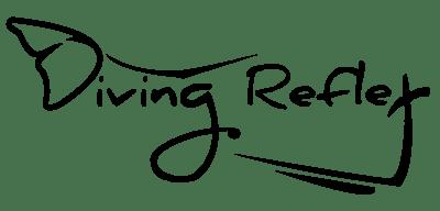 Diving Reflex