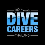 Dive Careers