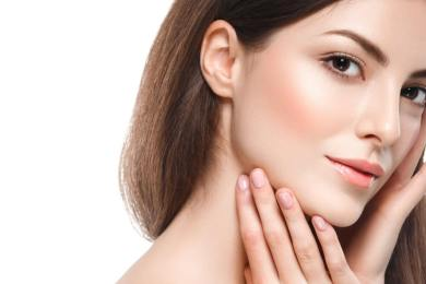 Top ten tips for healthy and radiant skin 1