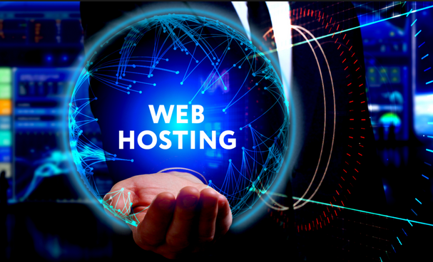 The Complete Guide to Choose best Web Hosting - Diving Daily