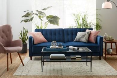 Choosing Living Room Furniture 4