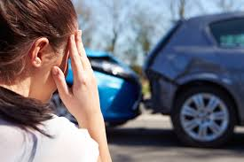 A Complete Guide to Some Common Car Accident and Steps to Treat Them 1