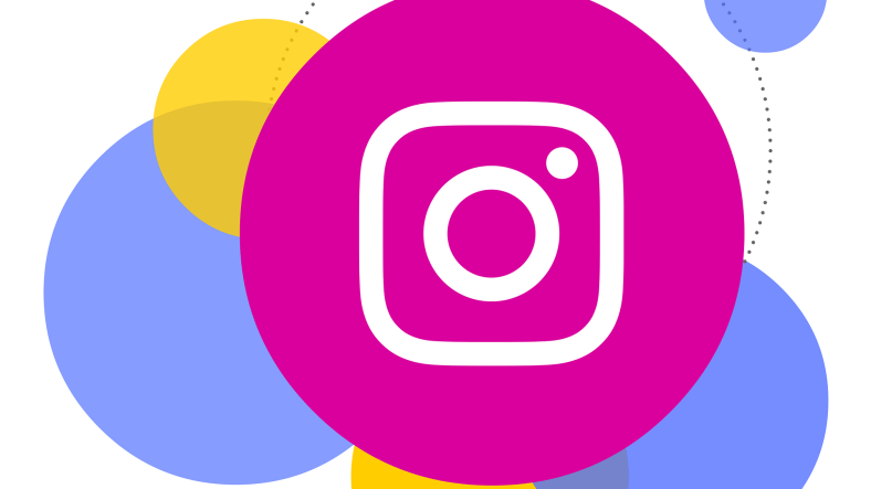 browse Instagram