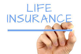 Unit Linked Insurance