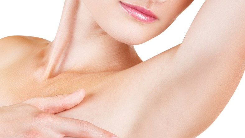 The ins and outs of Laser hair removal