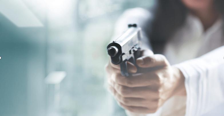 Be Prepared: 3 Best Home Defense Gun for a Woman