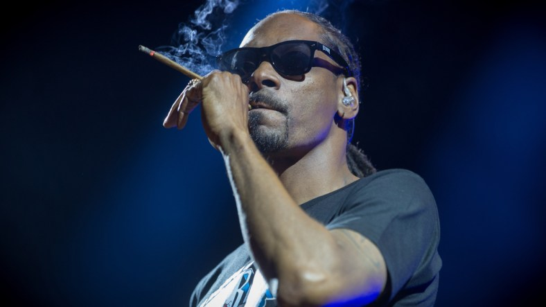 Snoop Dogg Vs Ice Cube: Who's More Legendary