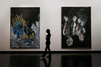 5 Surprising Benefits of Art That You May Not Know 1