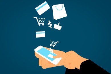 7 eCommerce Trends to Master If You Want to Dominate the Market 6