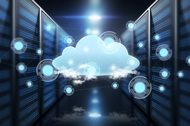 Cloud Computing for Beginners: What Is Private Cloud? 9