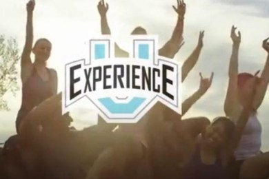 U Experience Announces 2021 Campus, Cofounder Lane Russell Gives Us The Details