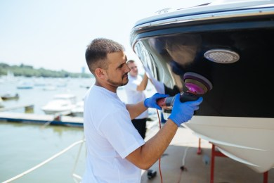 Ahoy! 5 Boat Maintenance Tips Every Sailor Needs to Know