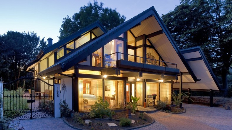 Energy Efficiency Features To Look For In Your New Home