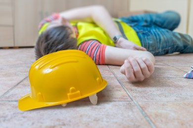 What is a Workers Compensation Claim: The Ultimate Guide 4
