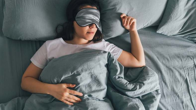 A Guide to Improve Sleep