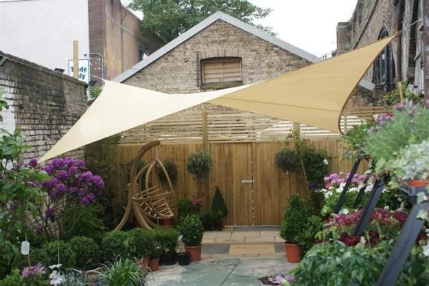 Affordable Patio Blinds for Protection and Beautification