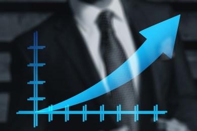 Boost Your New Venture Finances