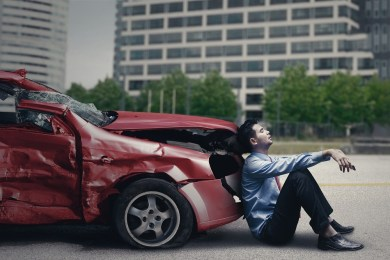 Where to Go to Fix Your Car After an Accident 1
