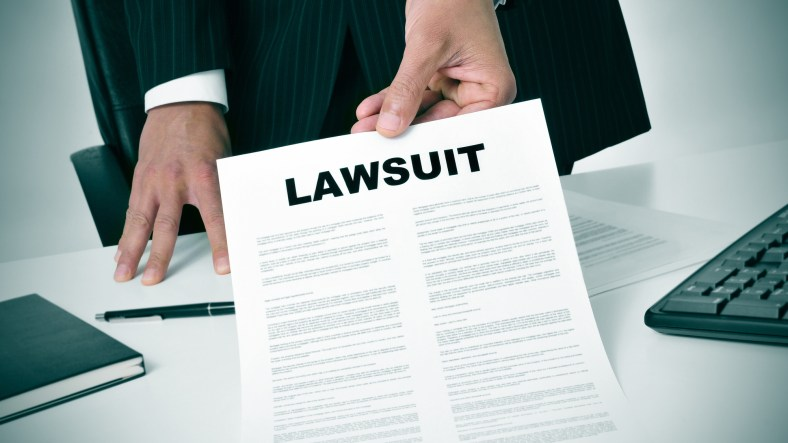 7 Tips for Filing Personal Injury Lawsuits 5