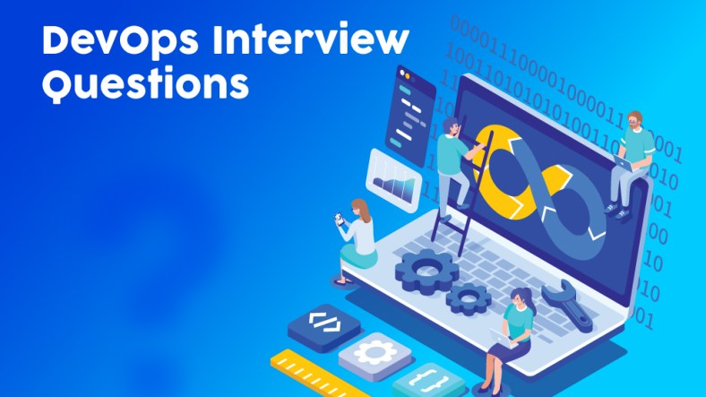 Best DevOps Interview Questions and Answers