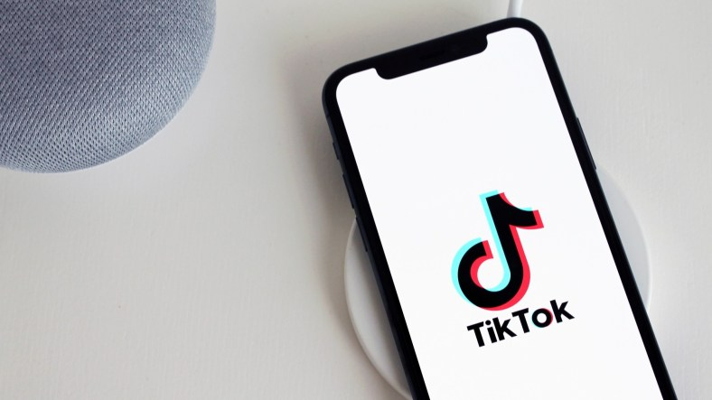 How to Gain Followers on TikTok: A Helpful Guide 1