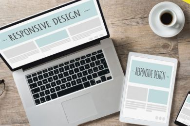 Web Design Tips for Your Startups in Atlanta