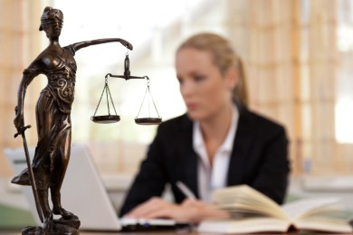 6 Questions to Ask Potential Lawyers Before Hiring 1