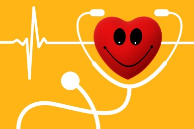 Heart Health 101: What Are the Importance of Heart Screenings? 2