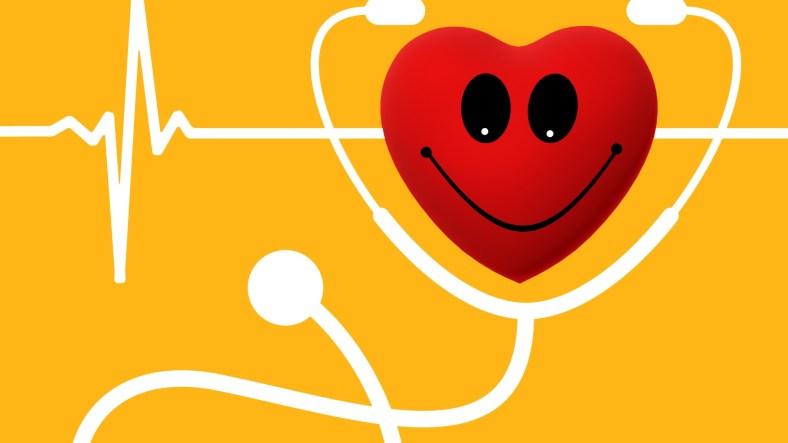 Heart Health 101: What Are the Importance of Heart Screenings? 3