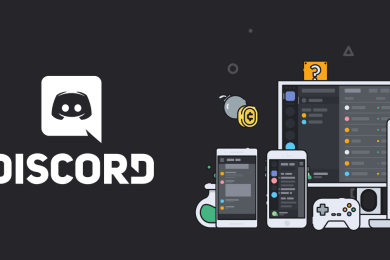 Nine easy solutions to instantly fix the issue of Discord app not opening 2