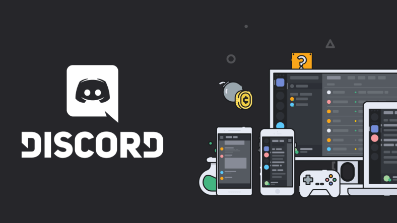 Nine easy solutions to instantly fix the issue of Discord app not opening 8