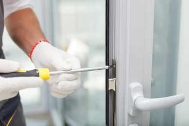 Various Locksmith Services you can get in Orlando, FL